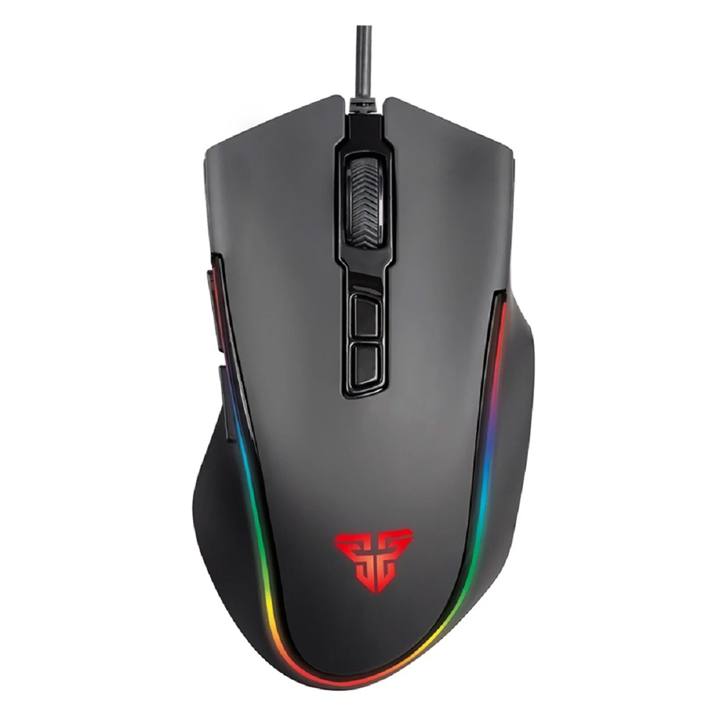Fantech X10 Wired Mouse