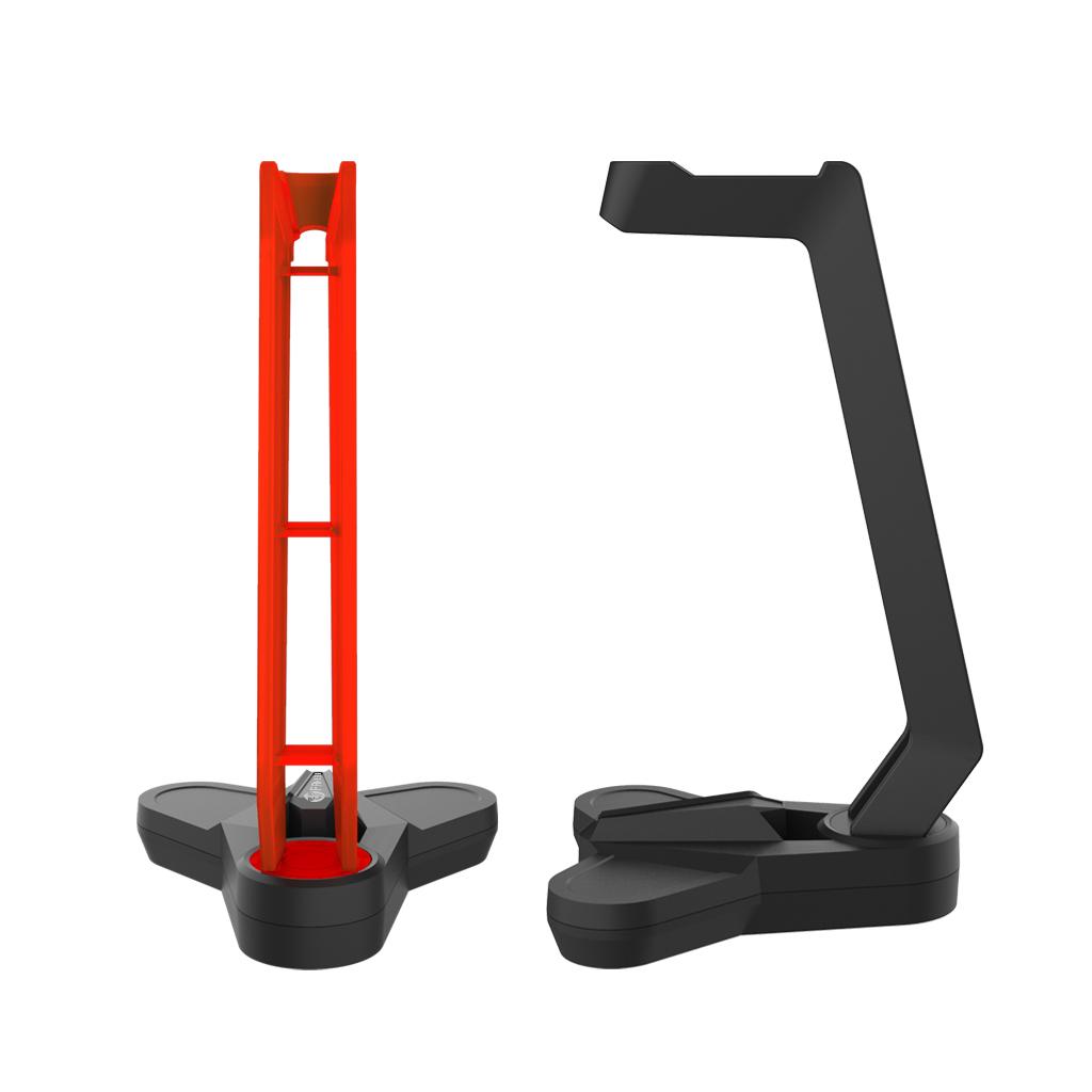 Fantech Ac3001 Headset Stand