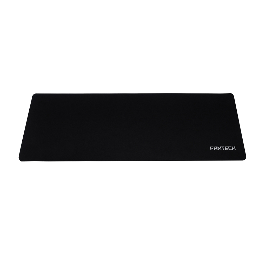 Fantech Mp64 Xl Mousepad
