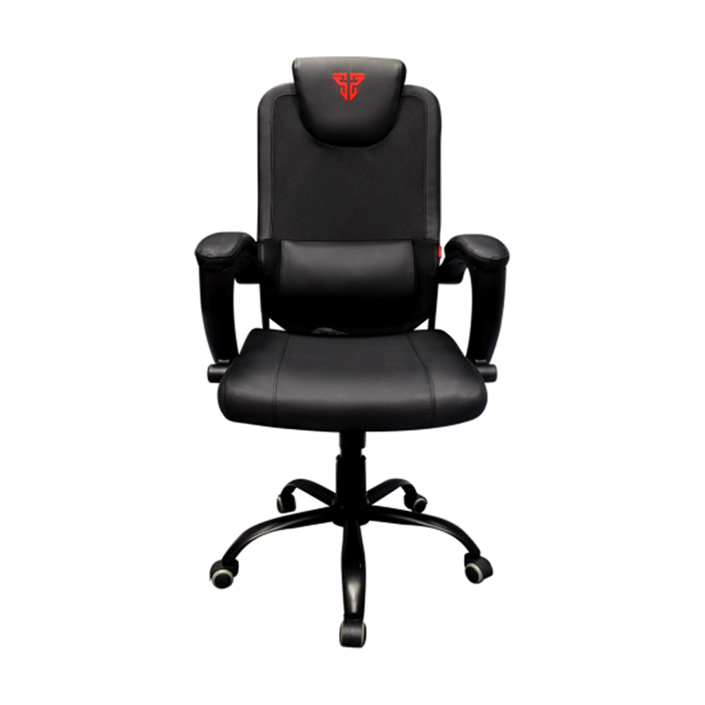 Fantech Gc-185x Gaming Chair