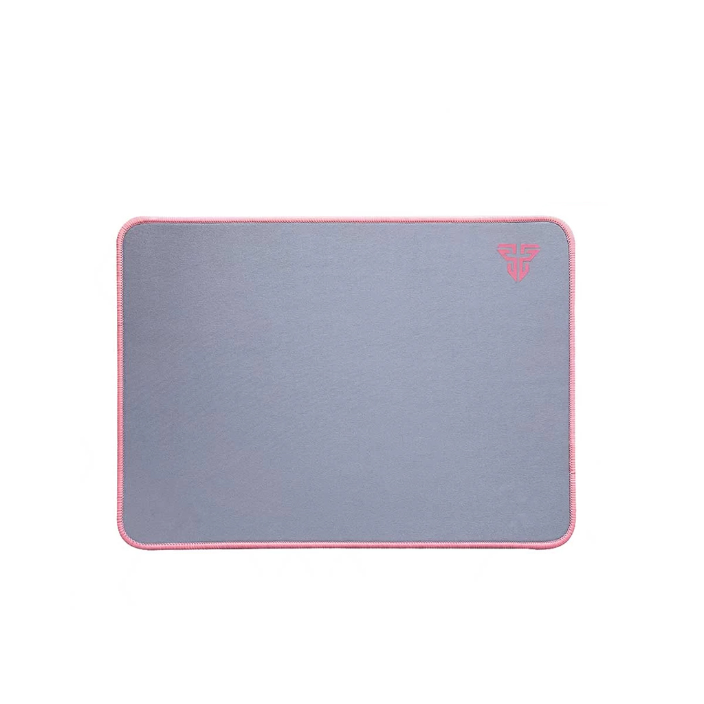 Fantech Mp35 Sakura Edition Mousepad