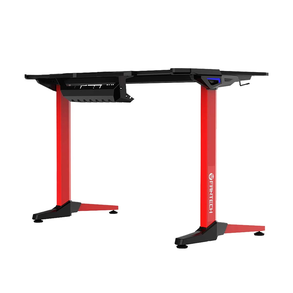 Fantech Gd-512 Beta Gaming Desk