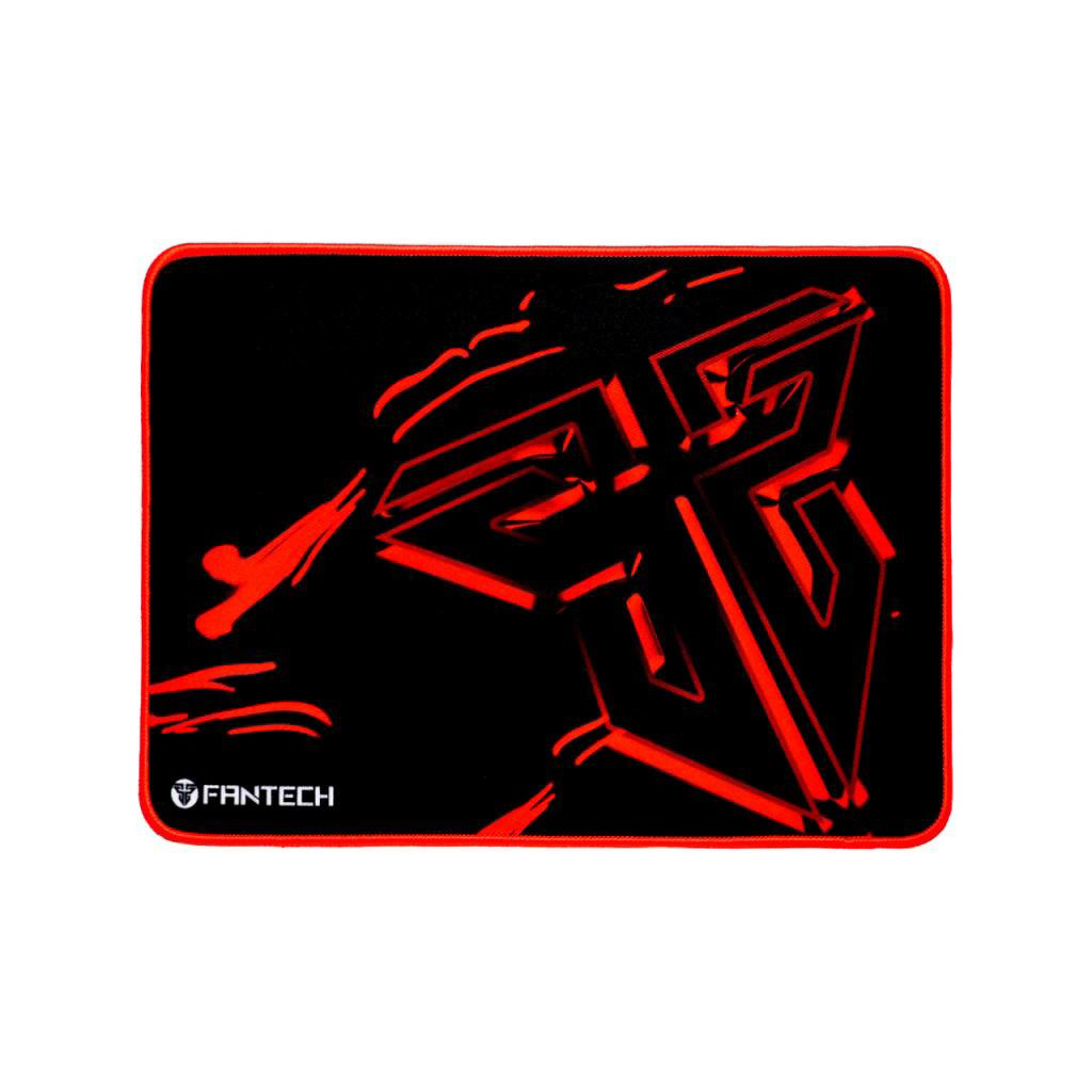 Fantech Mp25 Mousepad