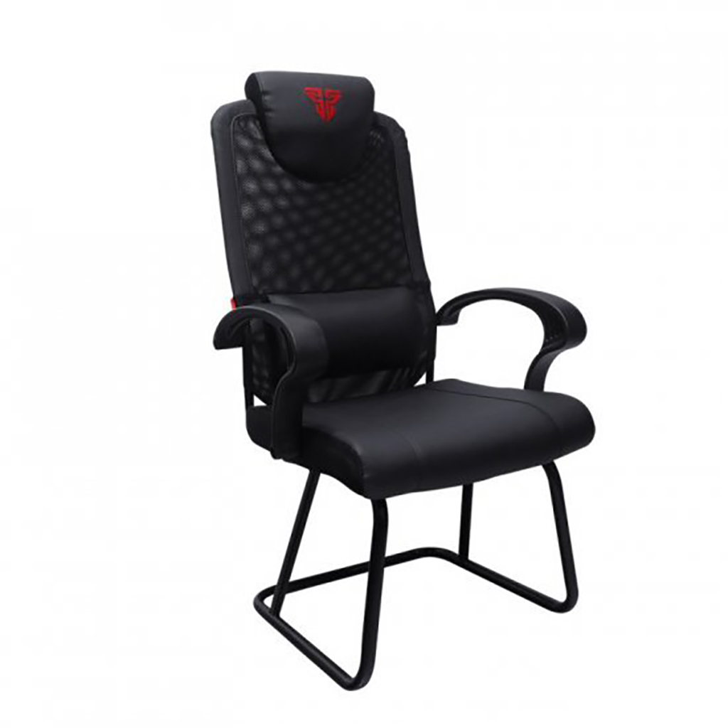 Fantech Gc-185s Gaming Chair (black)