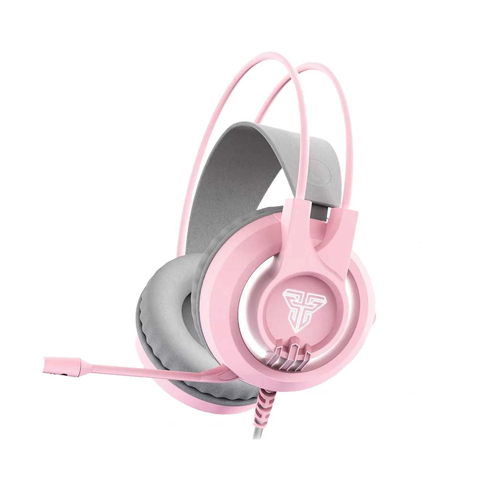 Fantech Hg20 Sakura Edition Wired Gaming Headphone
