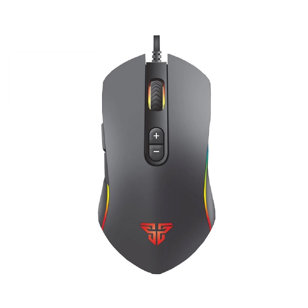 Fantech X9 Wired Mouse