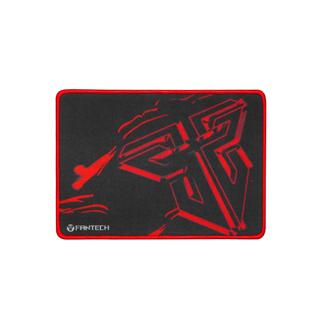 Fantech Mp35 Mousepad