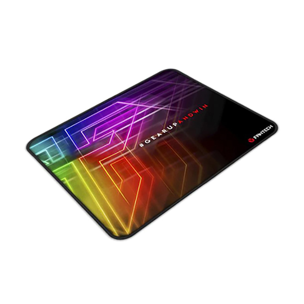 Fantech Mp292 Mousepad
