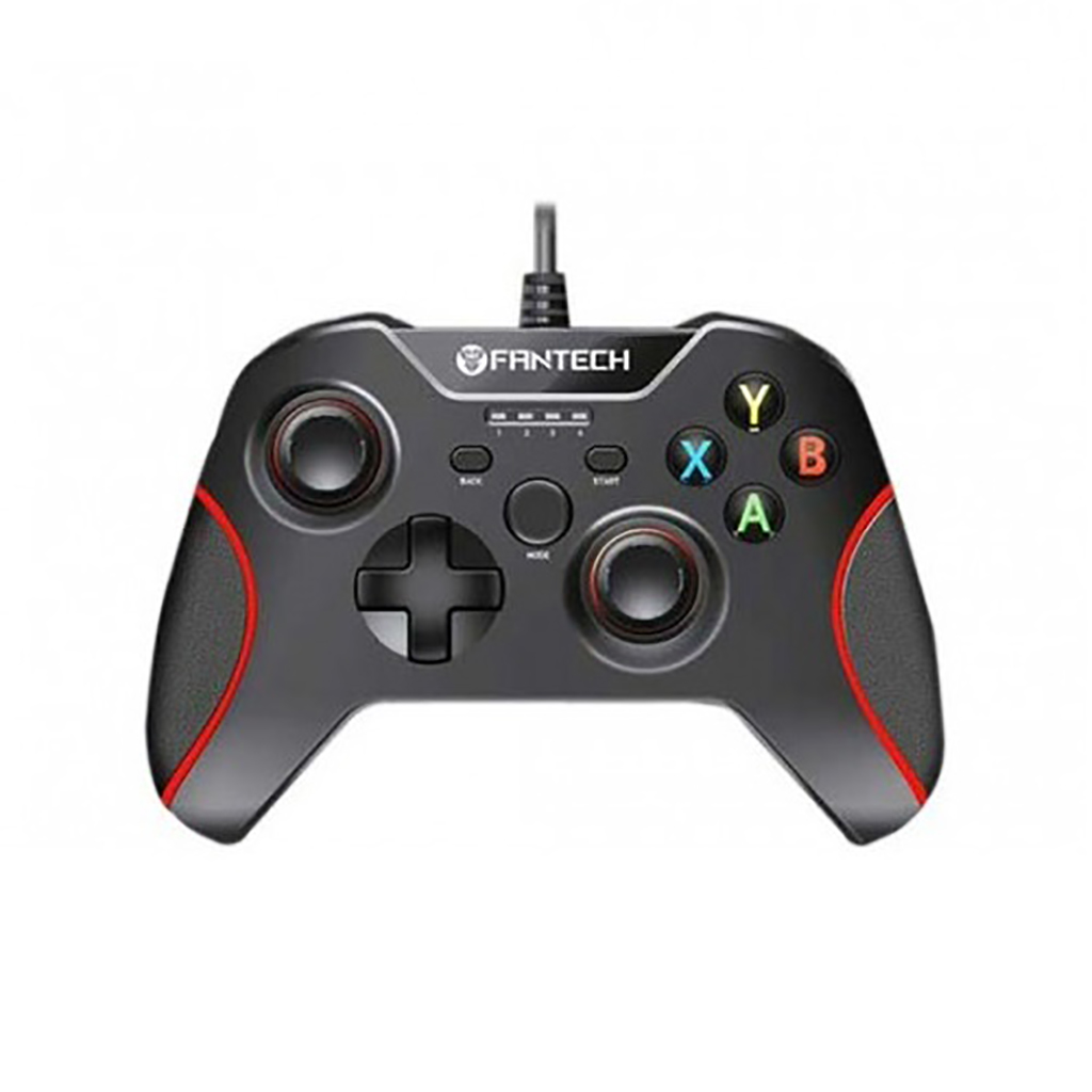 Fantech Gp11 Wired Gaming Controller