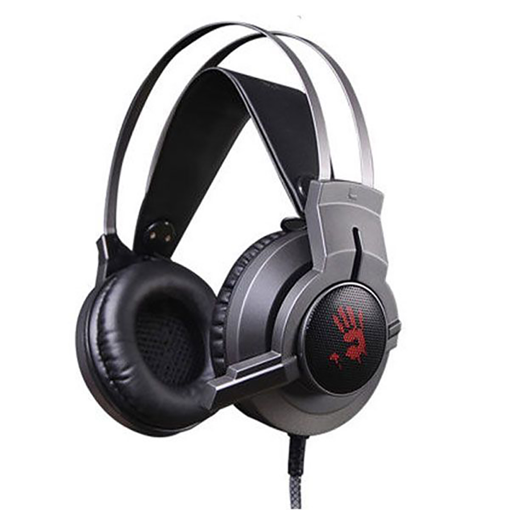 A4tech G437 Bloody Gaming Headset