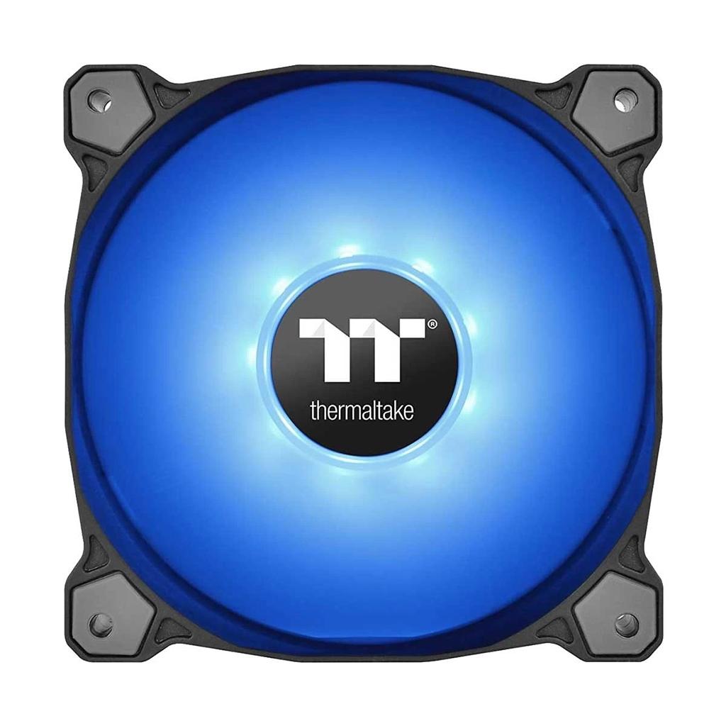Thermaltake Pure A12 Single Radiator Fan