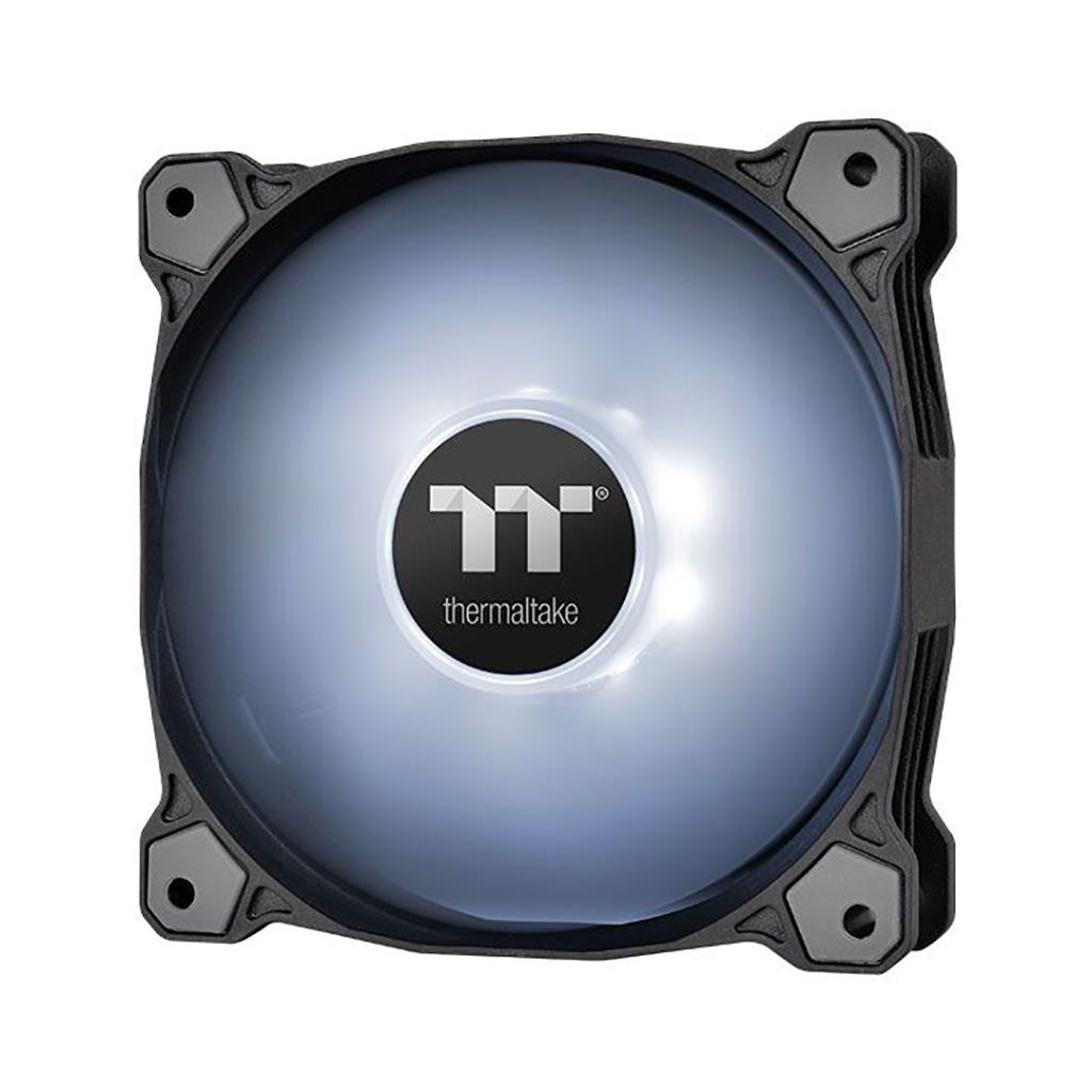 Thermaltake Pure A14 Single Radiator Fan