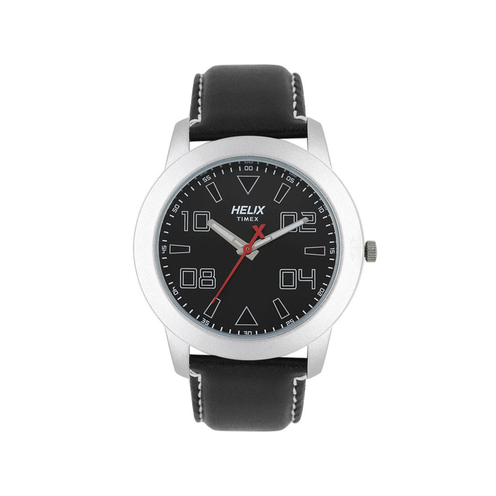 Helix Tw028hg01 Analog Watch For Men