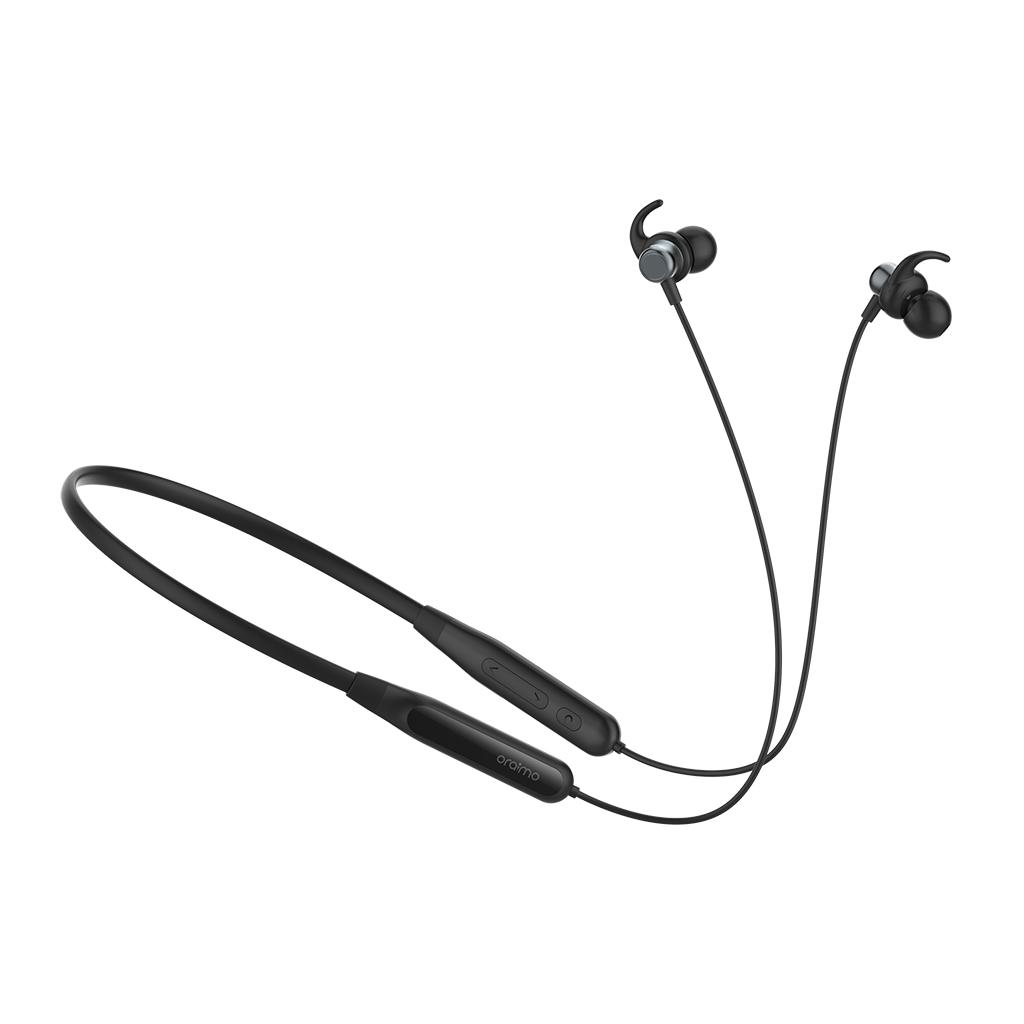 Oraimo Oeb-e59d Shark 2 Bluetooth Headphones