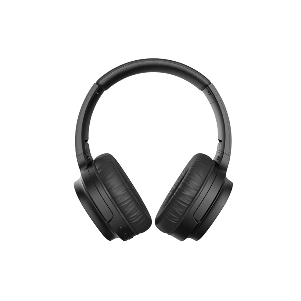 Havit I62 90 Degree Rotating Bluetooth Headphone