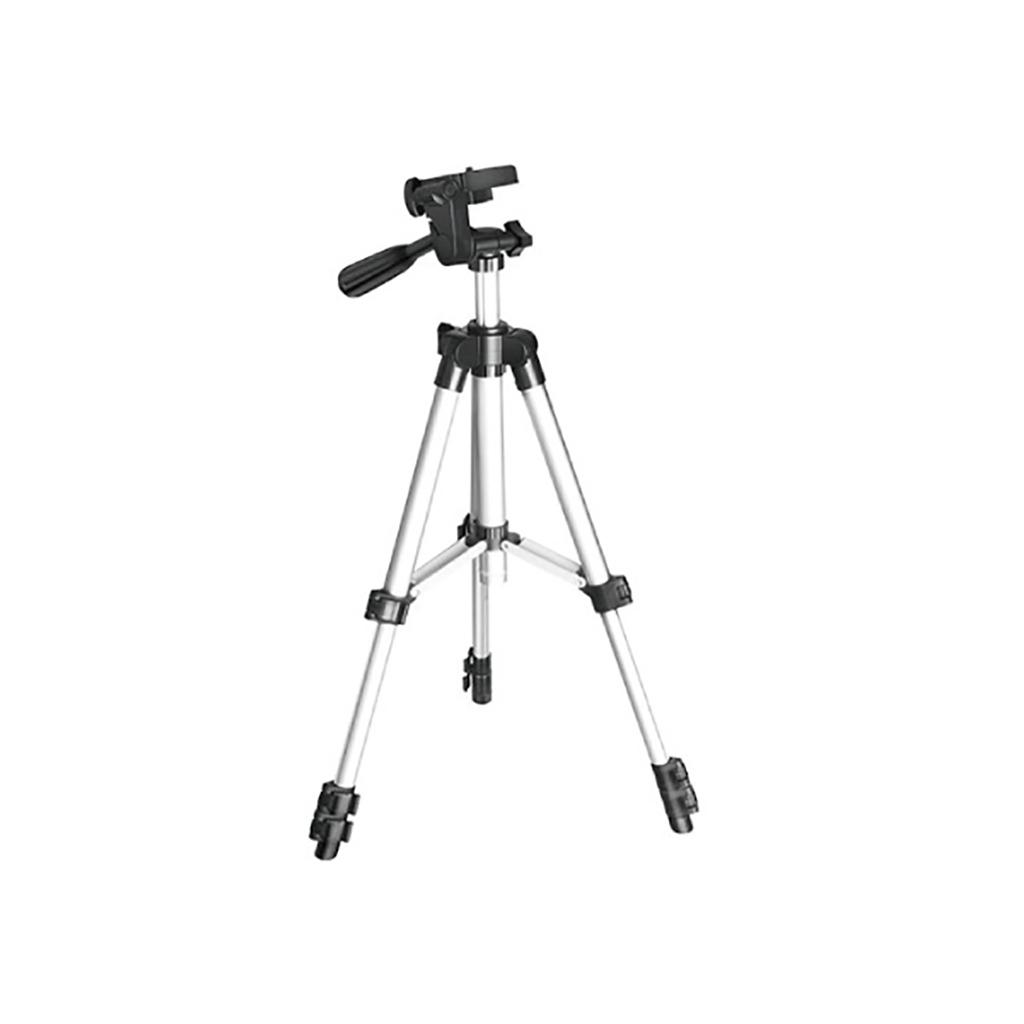 Havit Hm131 Universal Adjustable Mini Lightweight Indoor Tripod