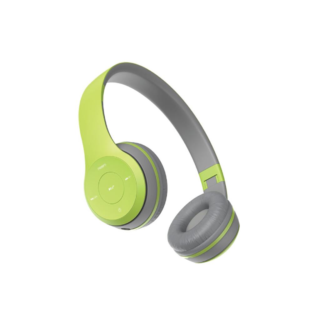 Havit H2575bt Bluetooth Headphone