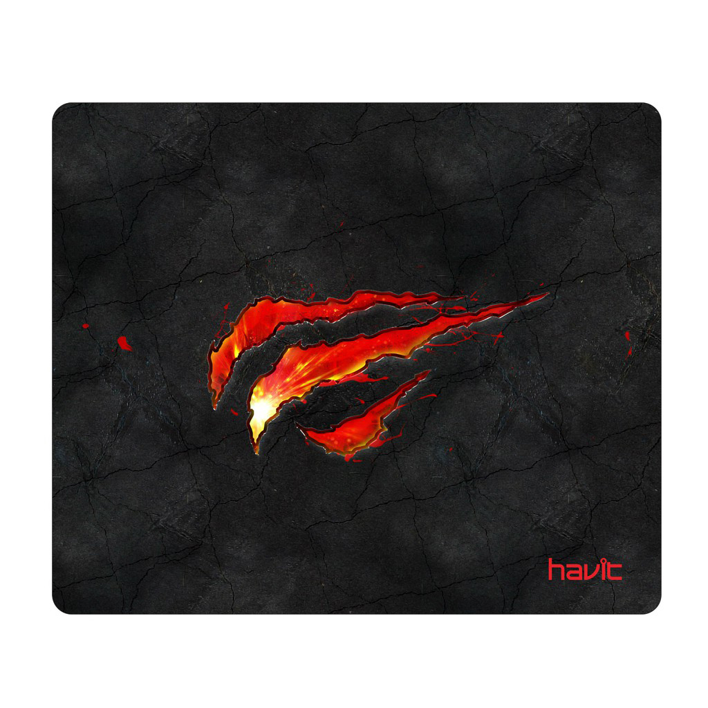 Havit Mp837 Gaming Mousepad