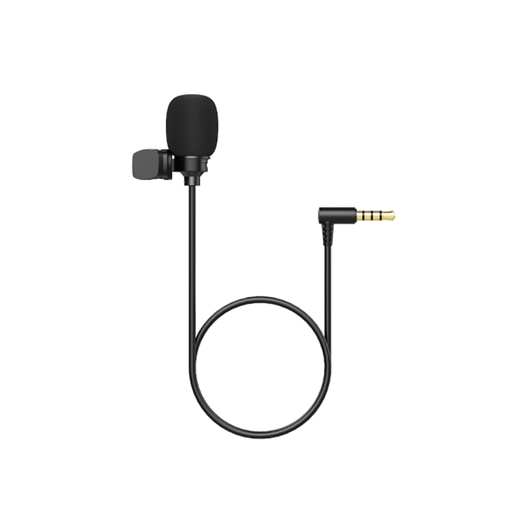 Havit Mc361 Clip Microphone