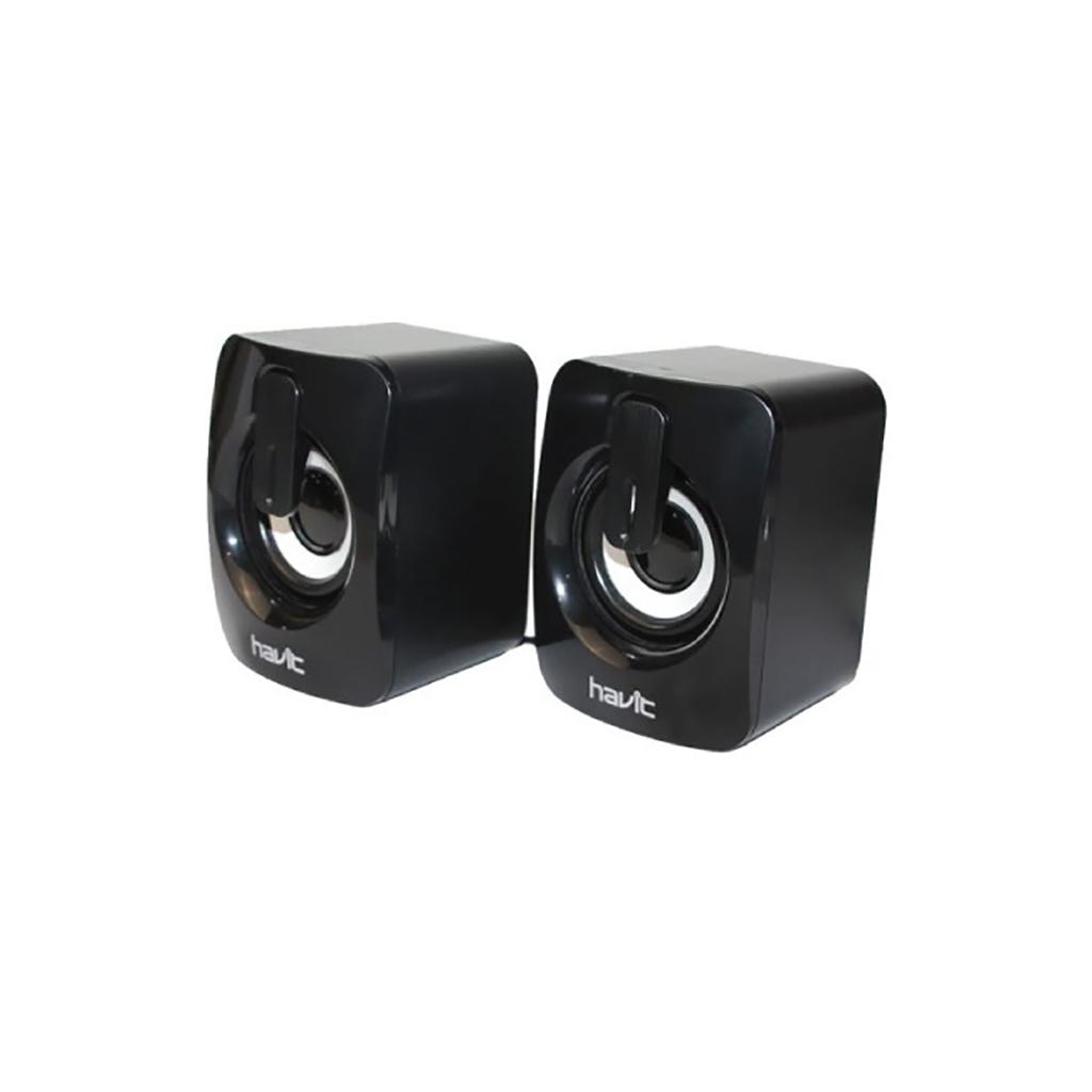 Havit Sk589 Usb Speaker
