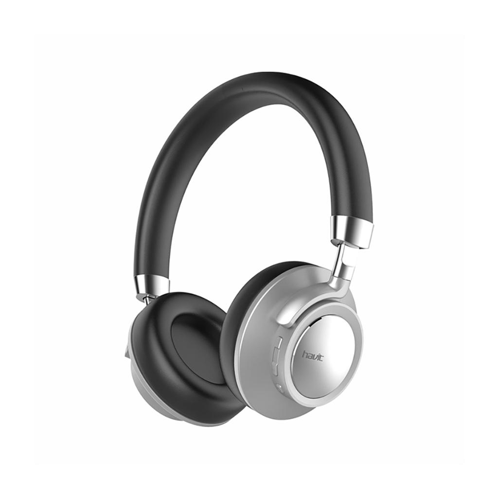 Havit F9 Wireless Headphone