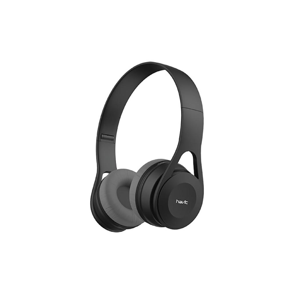 Havit H2262d Wired Headphone