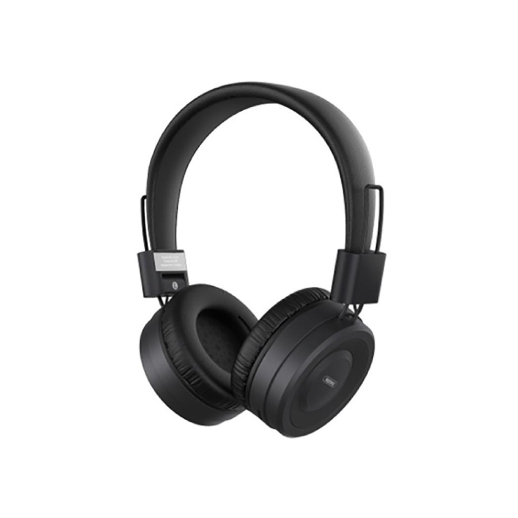 Remax Rb-725hb Bluetooth Headphone