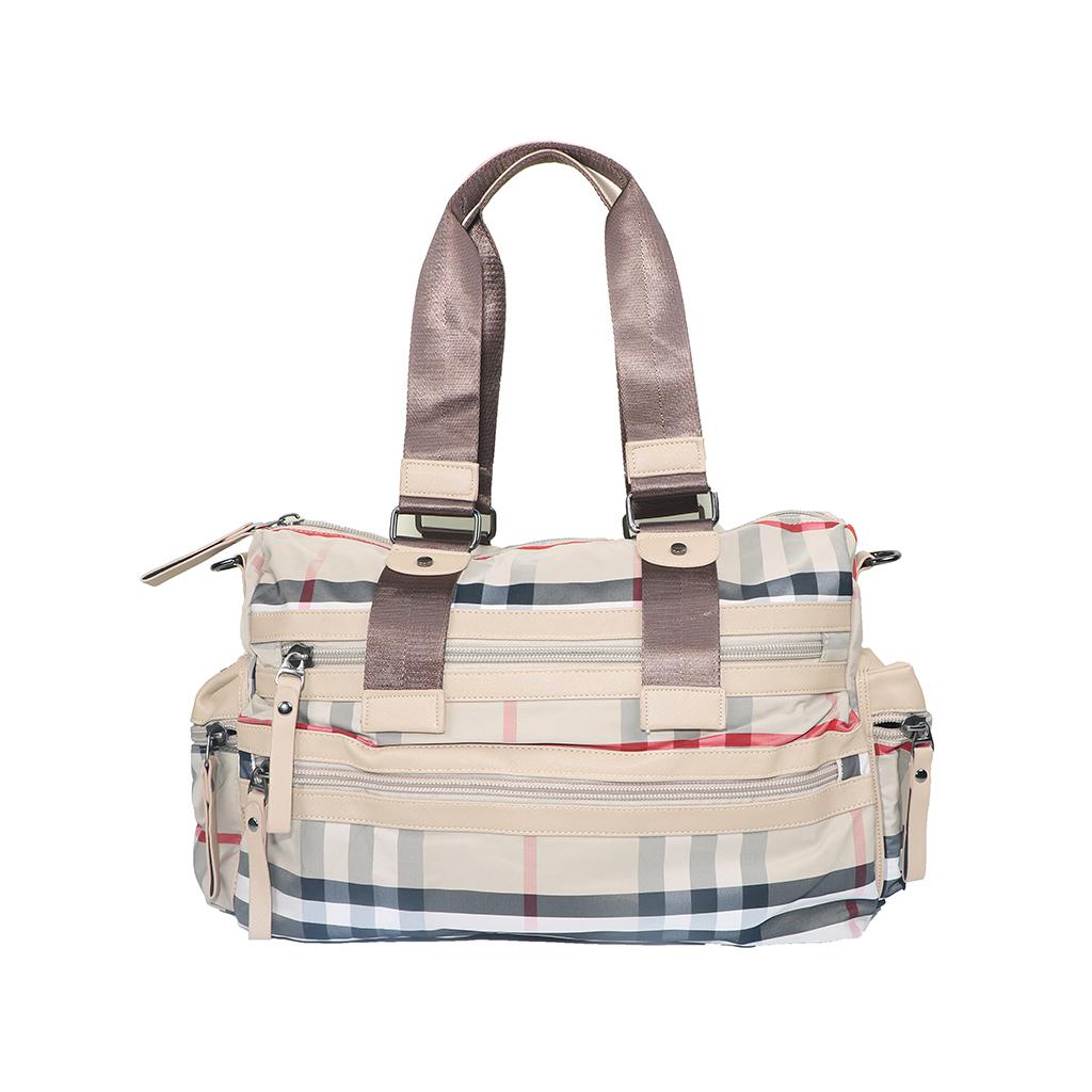 Keep Too Travel Handbag For Women