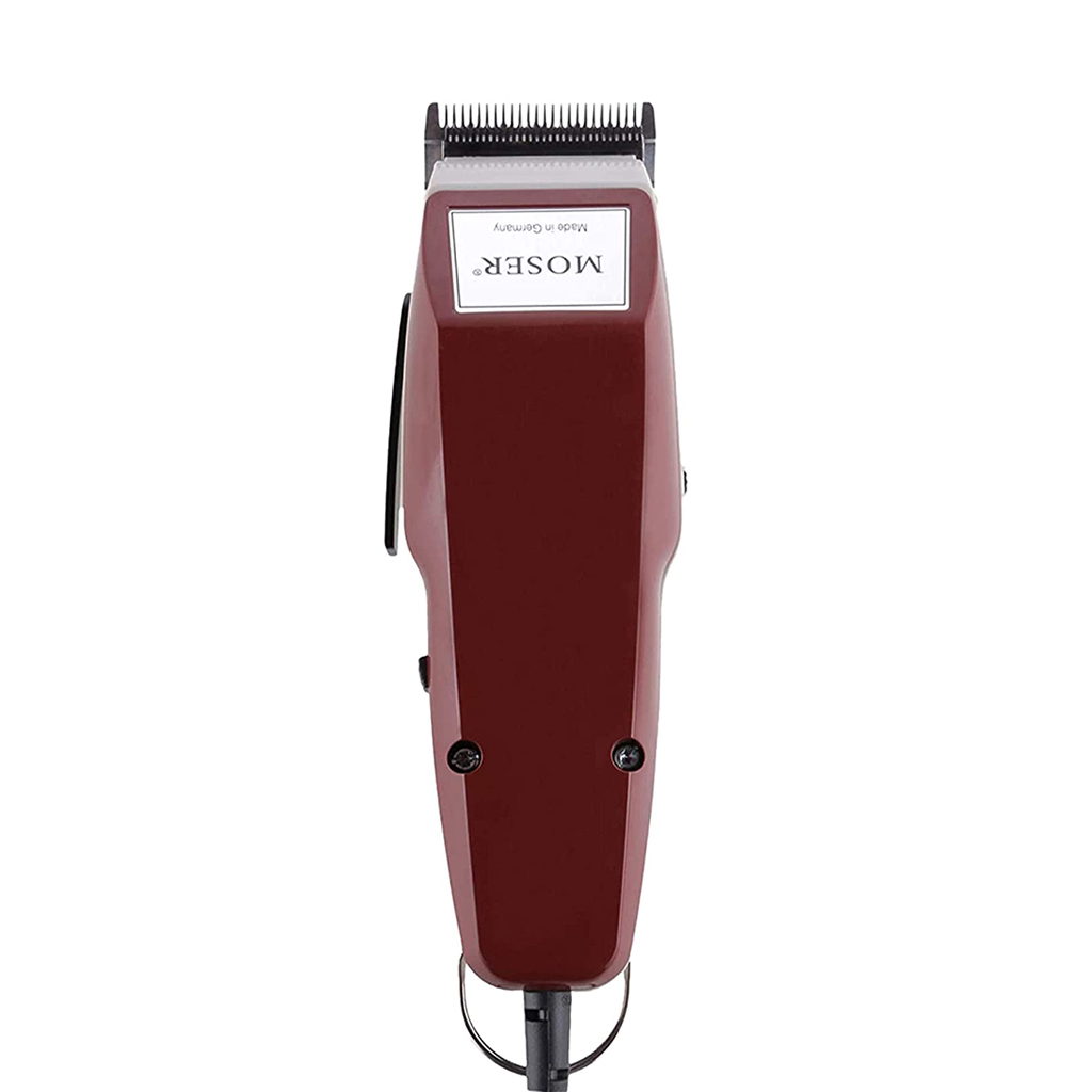Moser 1400 Corded Hair Clipper Trimmer