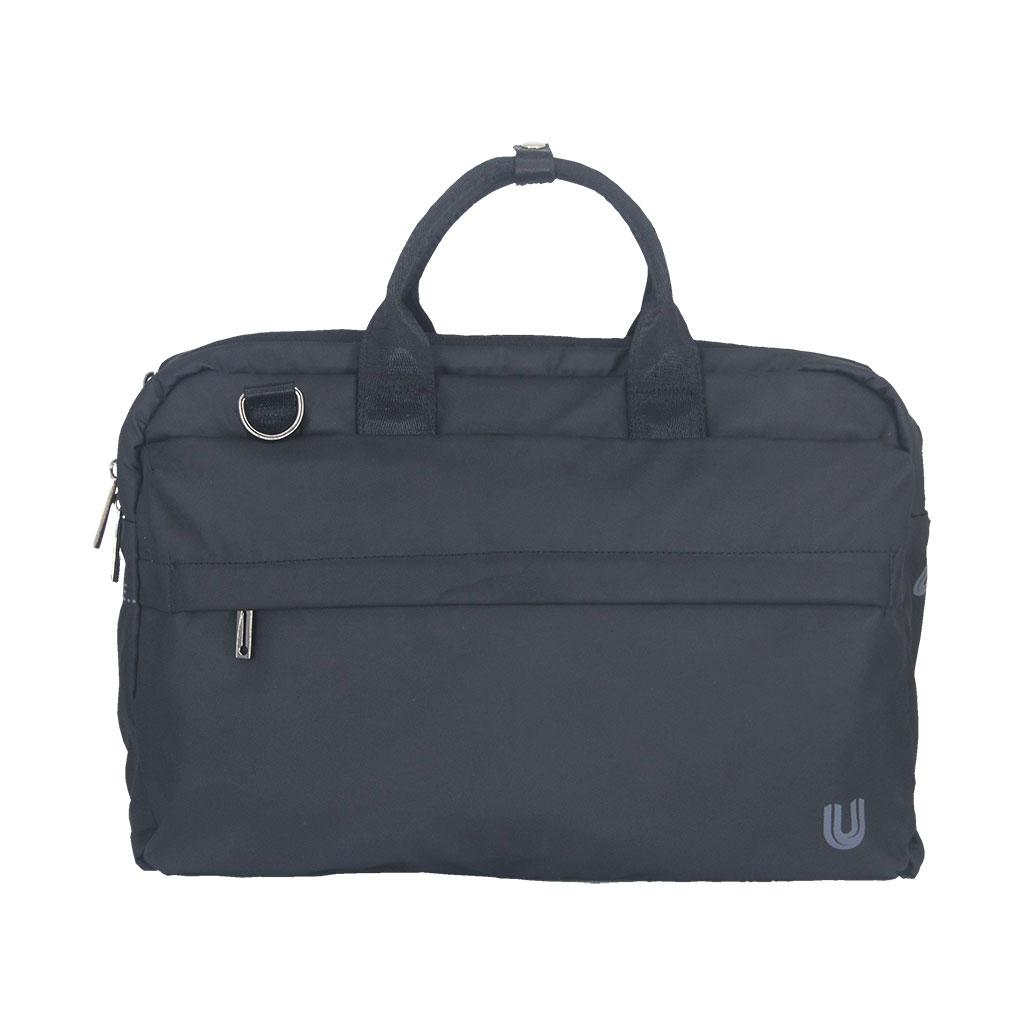 Urban Le 06-ob#00109 Mercury Office Bag