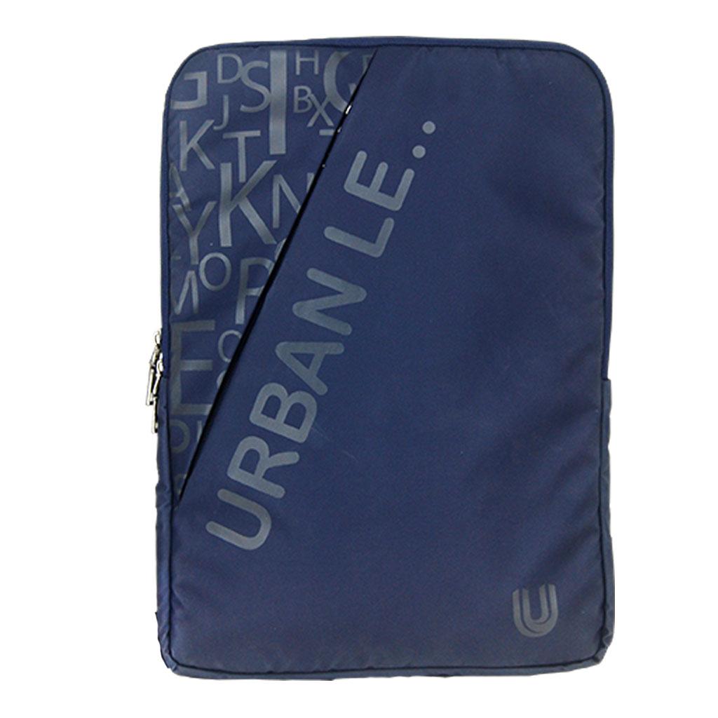 Urban Le 28-hb#00134 Metro Laptop Bag