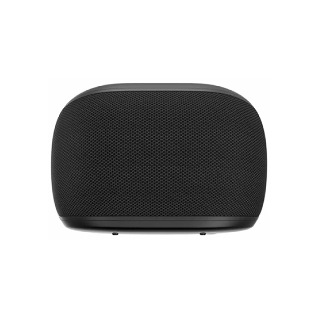 Havit Sk800bt Wireless Portable Speaker (4 Watt)