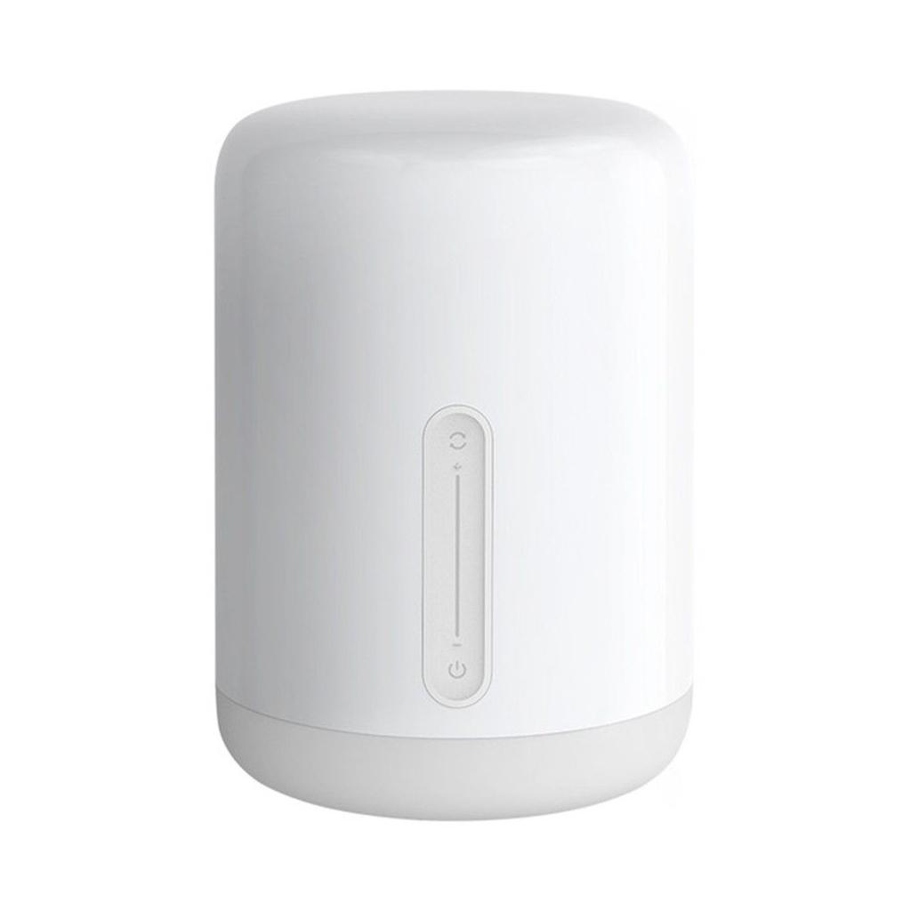 Xiaomi Bedside Lamp 2