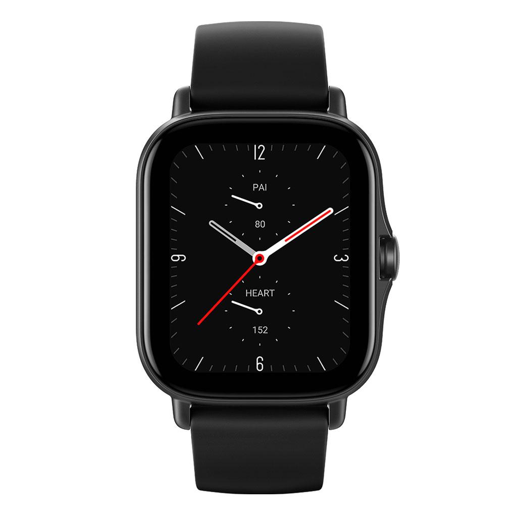 Amazfit Gts 2e Smartwatch - Global Version