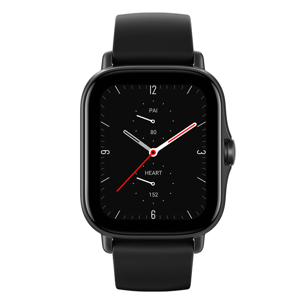Amazfit Gts 2 Smartwatch - Global Version