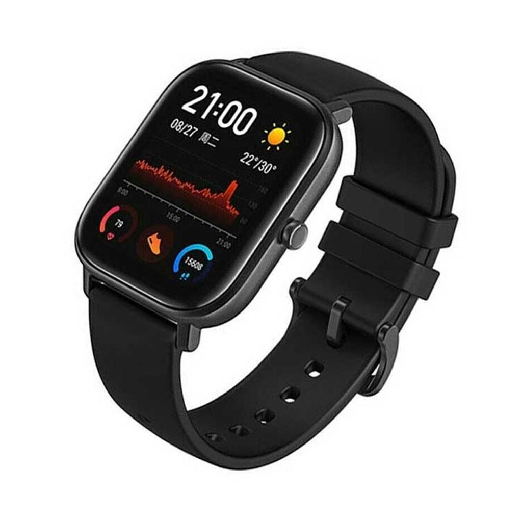 Amazfit Gts Smartwatch - Global Version