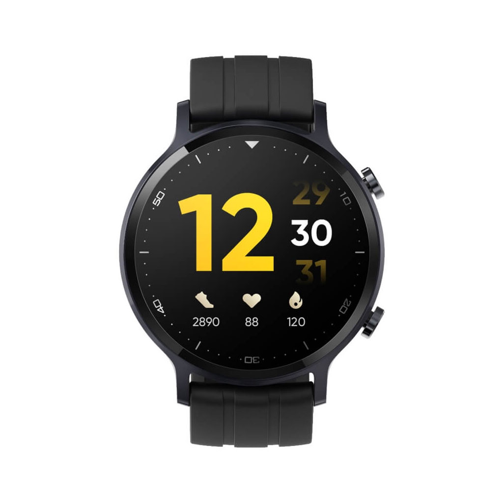 Realme Watch S - Global Version