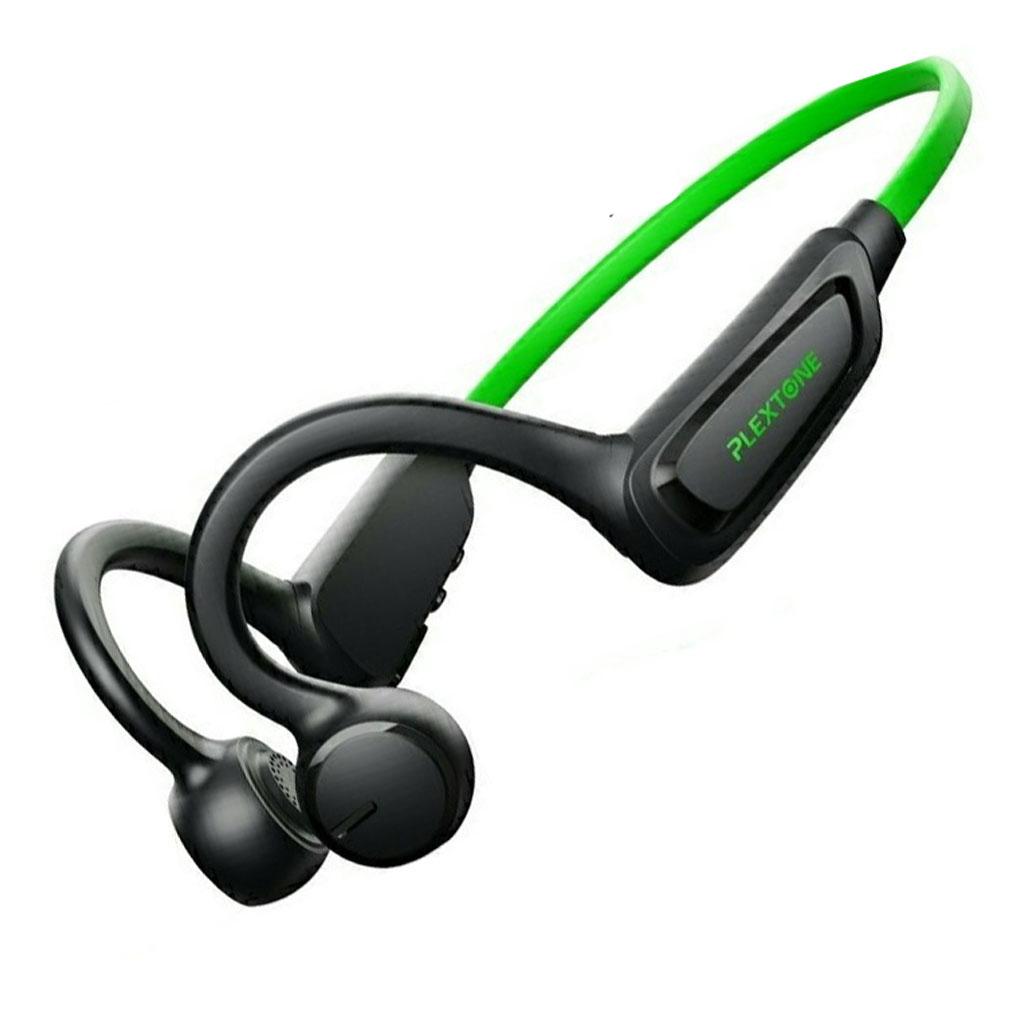 Plextone Boost 1 Bone Conduction Headphone