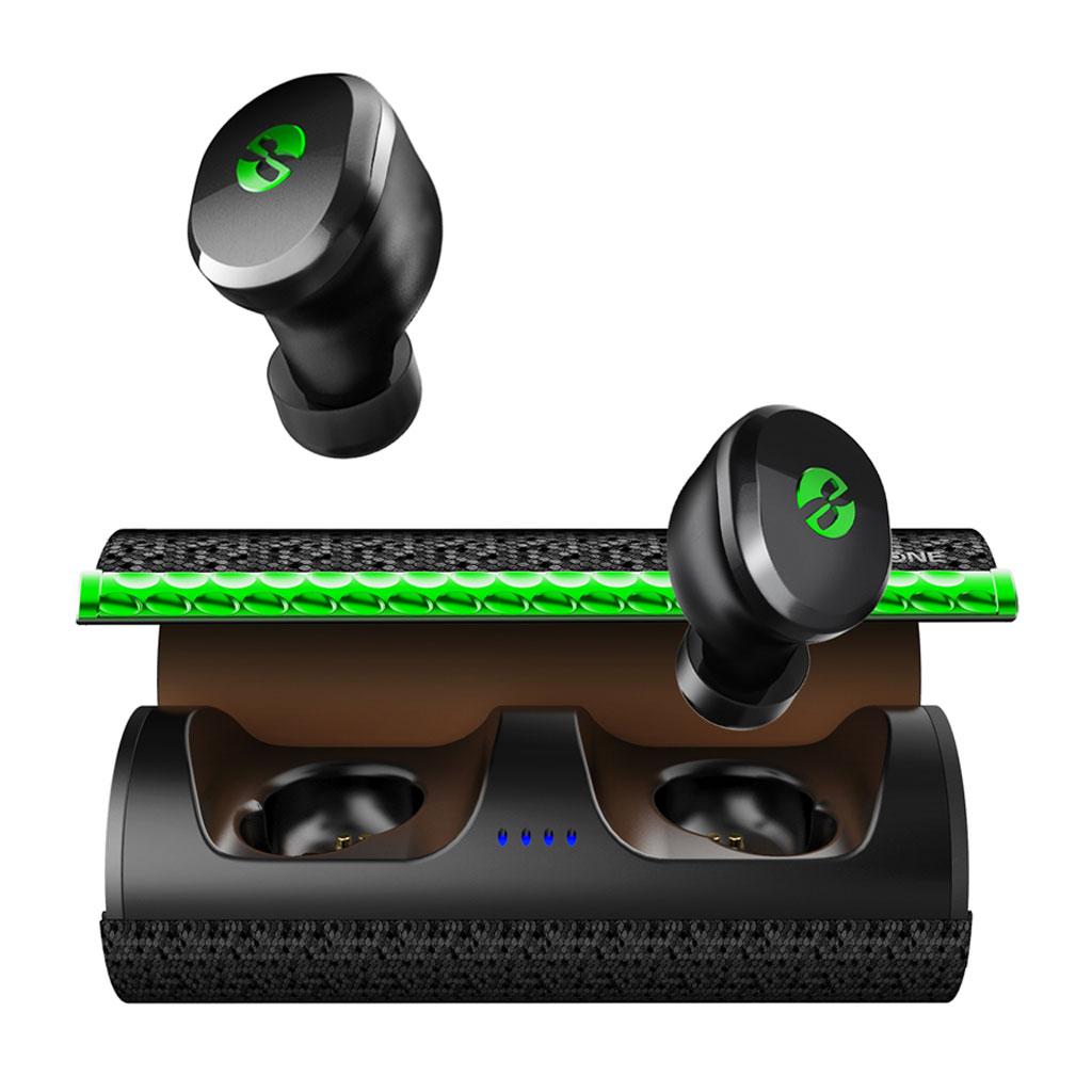 Plextone 4 Free True Wireless Earbuds