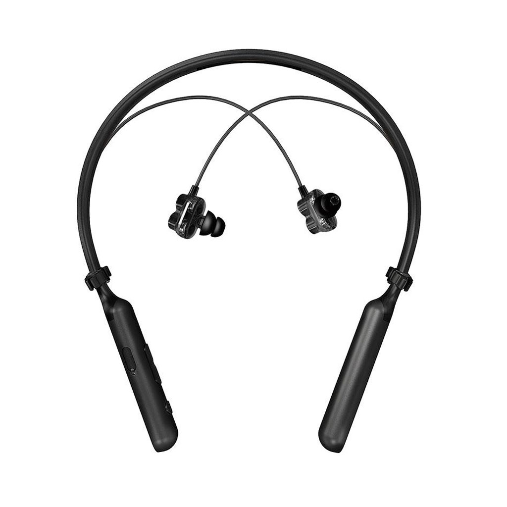 Plextone Bx345 Neckband Earphone