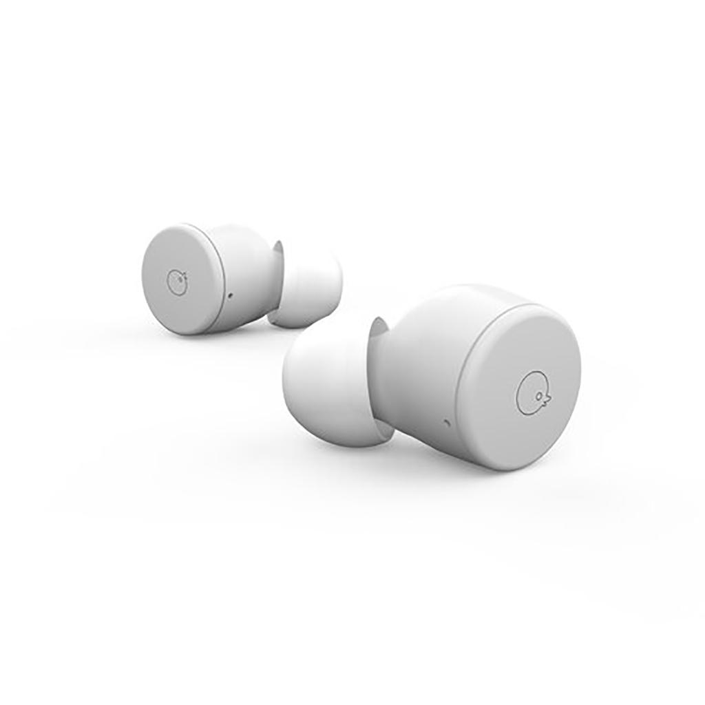 Tuddrom T100 Bluetooth 5 Ipx5 Wireless Earbuds
