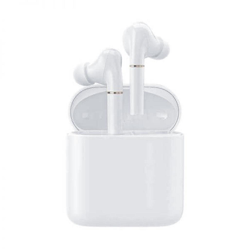 Haylou T19 Tws True Wireless Earbuds