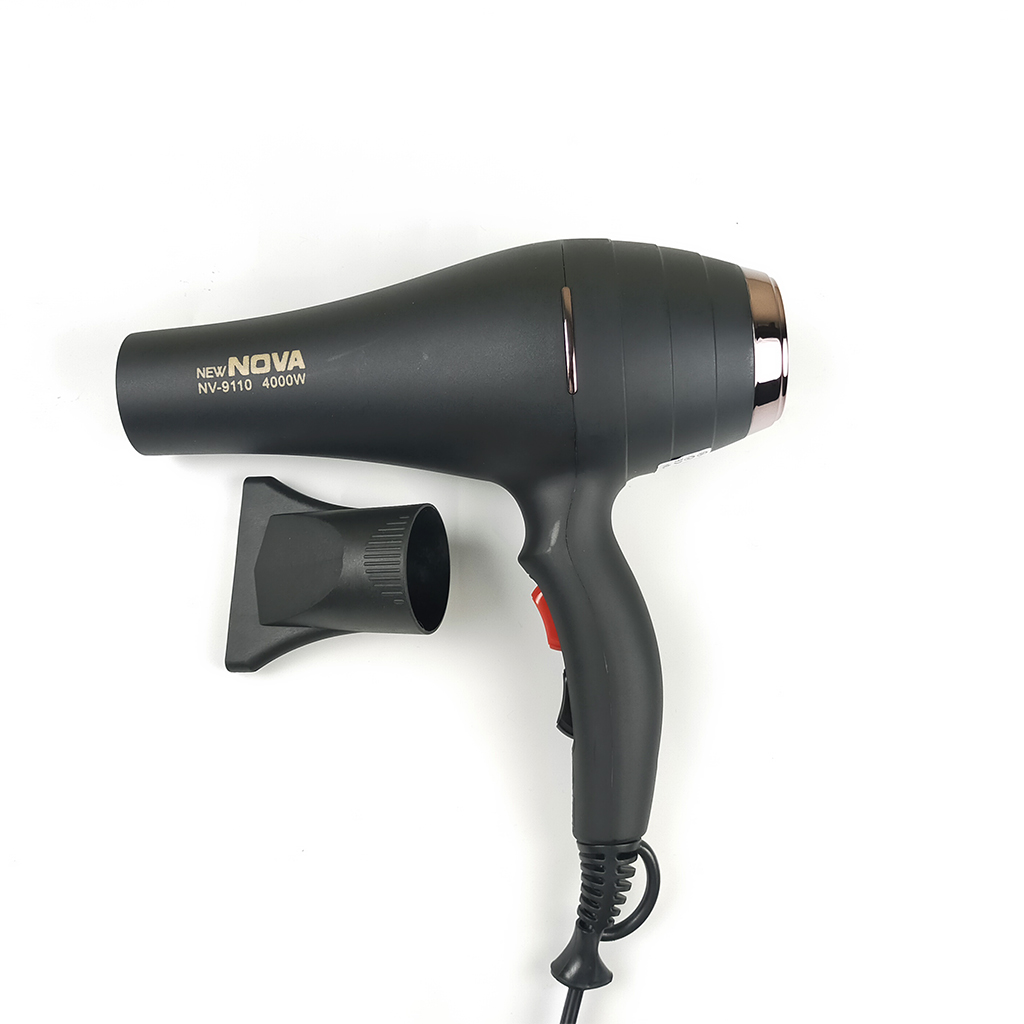 Nova Nv-9110 Professional Hair Dryer