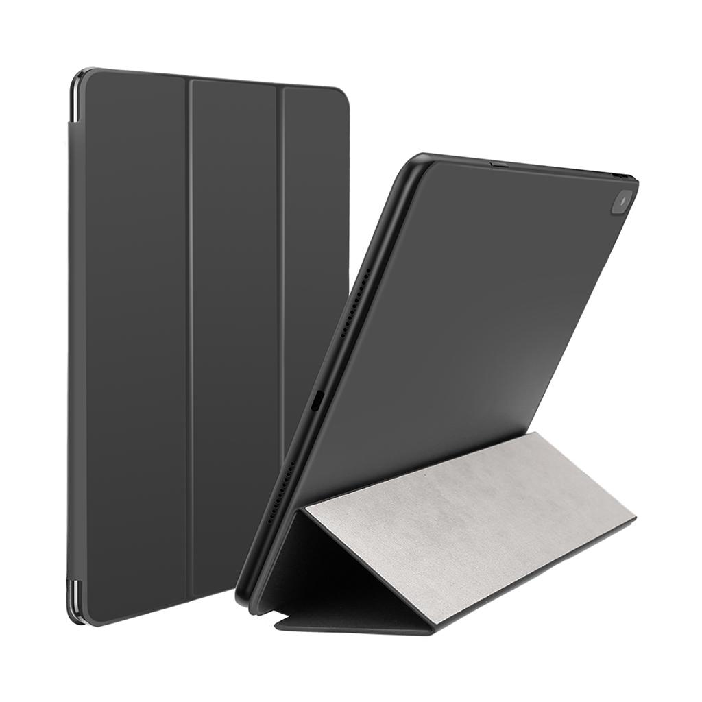 Baseus Ltapipd-bsm01 Simplism Y-type Leather Case