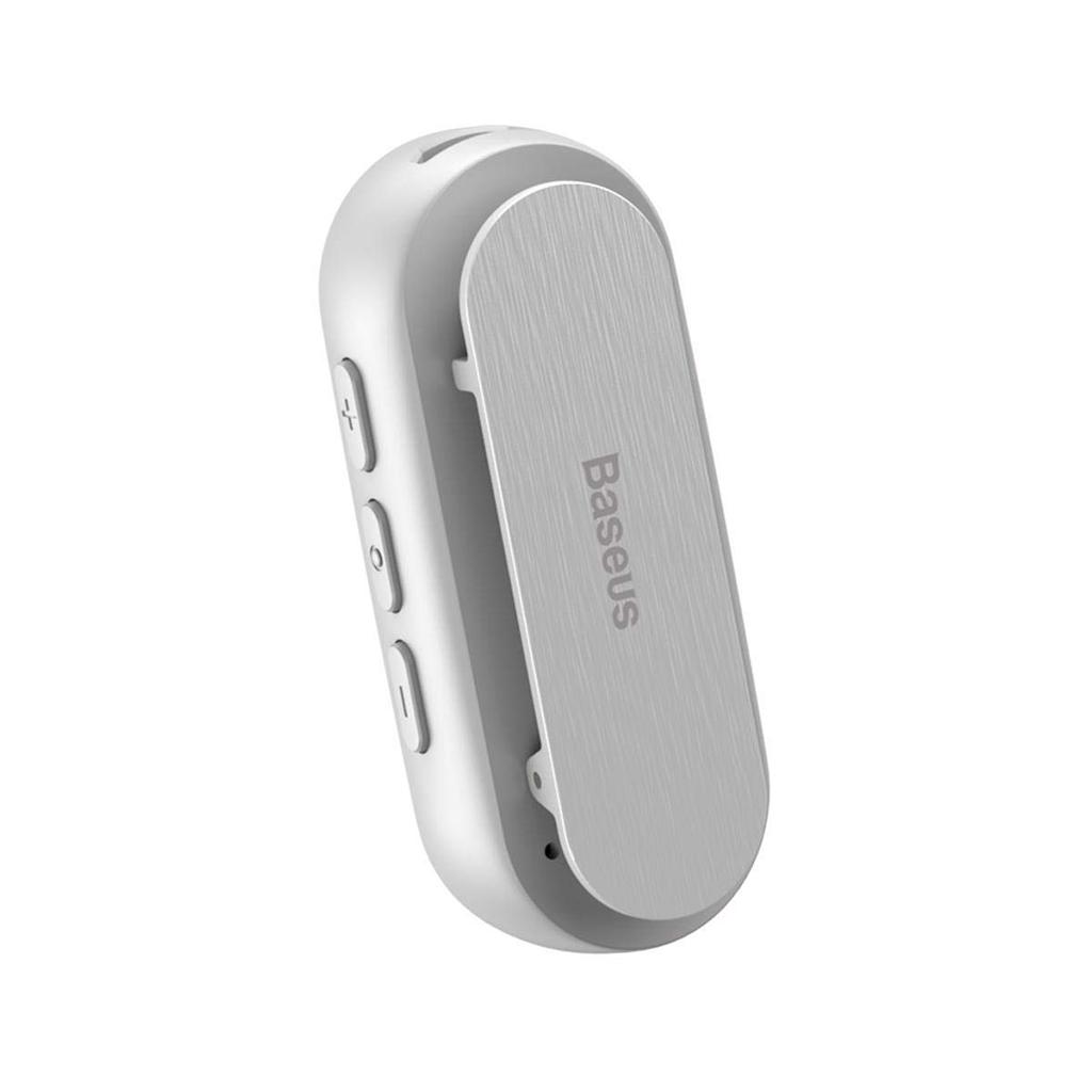 Baseus Ngba02-02 Wireless Bluetooth 5.0 Audio Receiver
