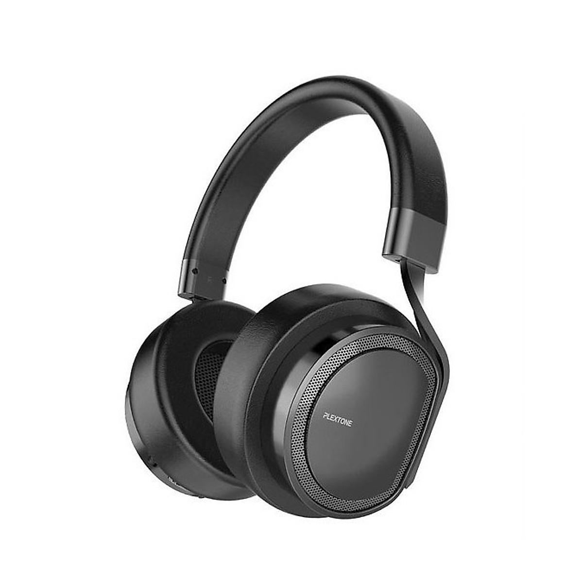Plextone Bt270 Wireless Bluetooth Headphones