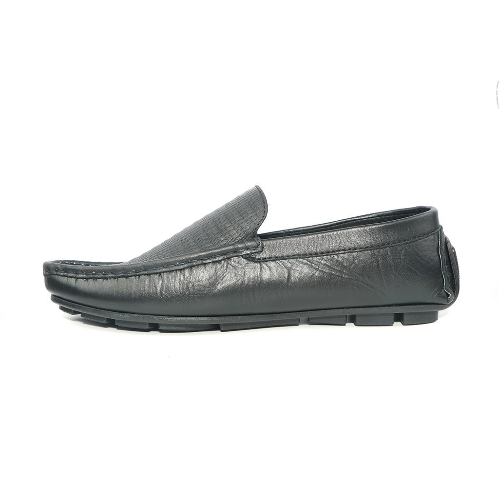 Tpr Upper Lining Loafer For Men (l-6)