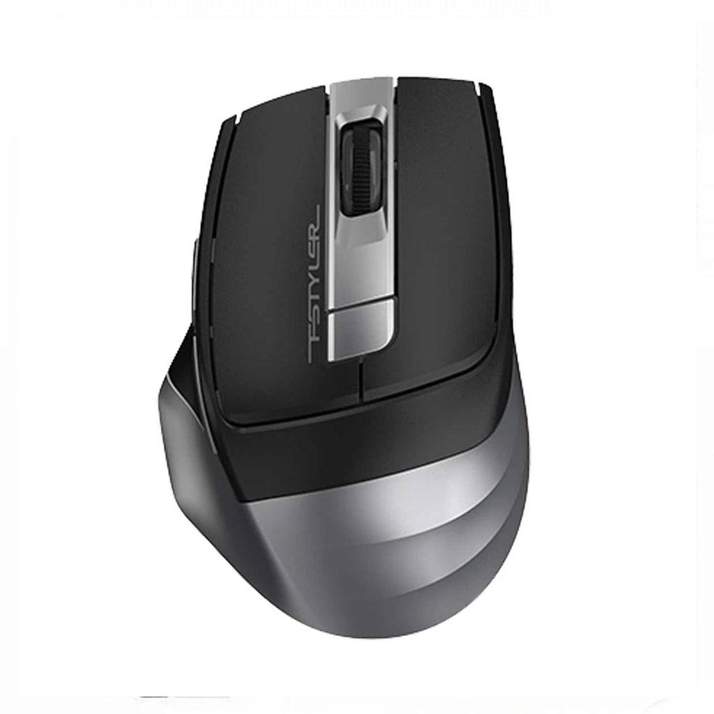 A4tech Fb35 Multimode Mouse