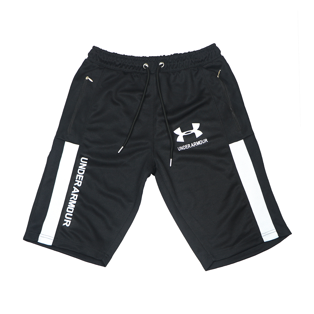 Under Armour Stylish And Fashionable Casual Mens Comfortable Casual Sports Shorts
