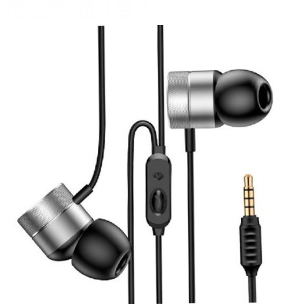 Baseus Encok H04 Headphones (ngh04-0s)